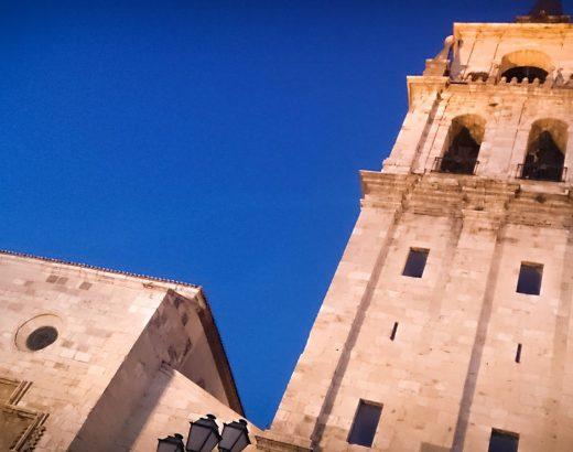 Feria Medieval Alcala de Henares 2014 – Semana Cervantina