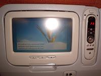 aeroflot avion aeroplane tokyo madrid moscu moscow russia rusia japan japon