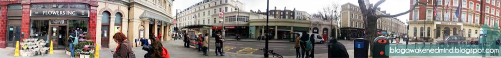 lugares, londres, london, donde comer, donde beber, tomar algo, que tomar, pub ingles, pub tipico, taberna inglesa, taberna tipica, the stanhope arms, gloucester road, kensington,