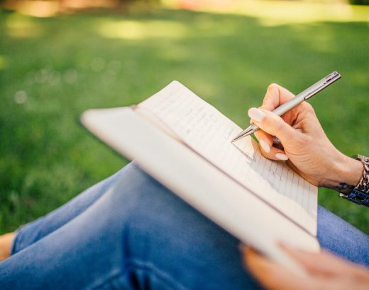 Hoy hablamos de la autopublicación de libros – Parte 2