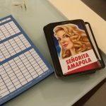 cluedo, juego de mesa, 2 jugadores, hasbro, recomendacion, fichas,