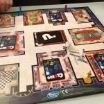 cluedo, juego de mesa, 2 jugadores, hasbro, recomendacion,
