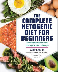 ketogenic, diet, book, concurso, libro, dieta, cetosis, carbohidratos, grasas,